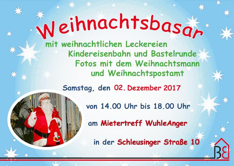 20171116_BBWBG_Weihnachtsbasar_Popup