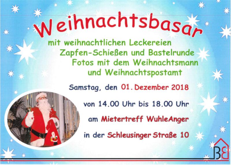 https://www.bbwbg.de/wp-content/uploads/2018/11/20181116_BBWBG_Popup_Weihnachtsbasar