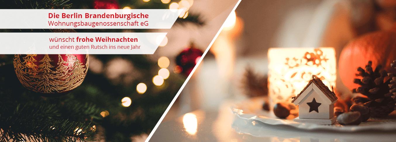 20181129-Weihnachtsbanner-BBWBG_s