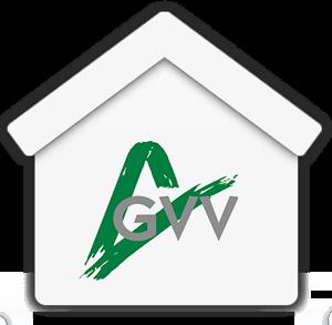 gvv_logo_2019_s
