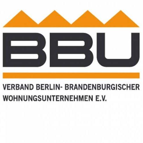 BBU_Logo_L