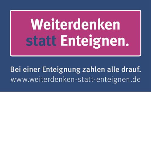 Enteignungsdebatte_Webkachel_v03