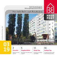 BBWBG_Hauspost_2019_03