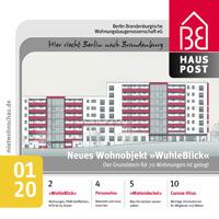 Hauspost_2020_01