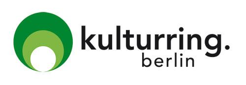 Kulturring_Logo
