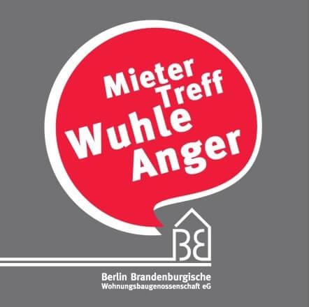 WuhleAnger Logo